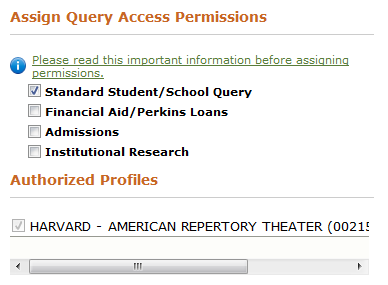 Query_Access_Permissions.png