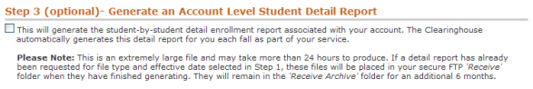 STHS_account_level_student_detail_report.png