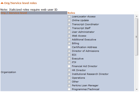 School_-_org_service_roles_updated_2013.png