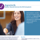 How DegreeVerify Delivers across the HR Ecosystem Flyer
