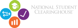 One-Stop Resource Center from the National Student Clearinghouse