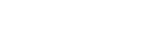 National Student Clearinghouse Research Center