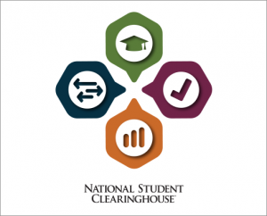 College Services Overview Brochure
