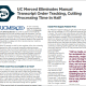 Case Study - University of California-Merced