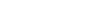 National Student Clearinghouse